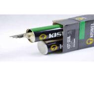 elettrodi acciaio inox 316L