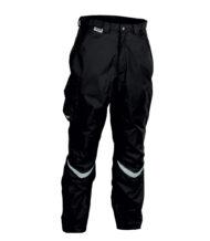 Pantaloni imbottiti Cofra Frozen Salfershop.com