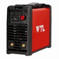 WTL TM 1300