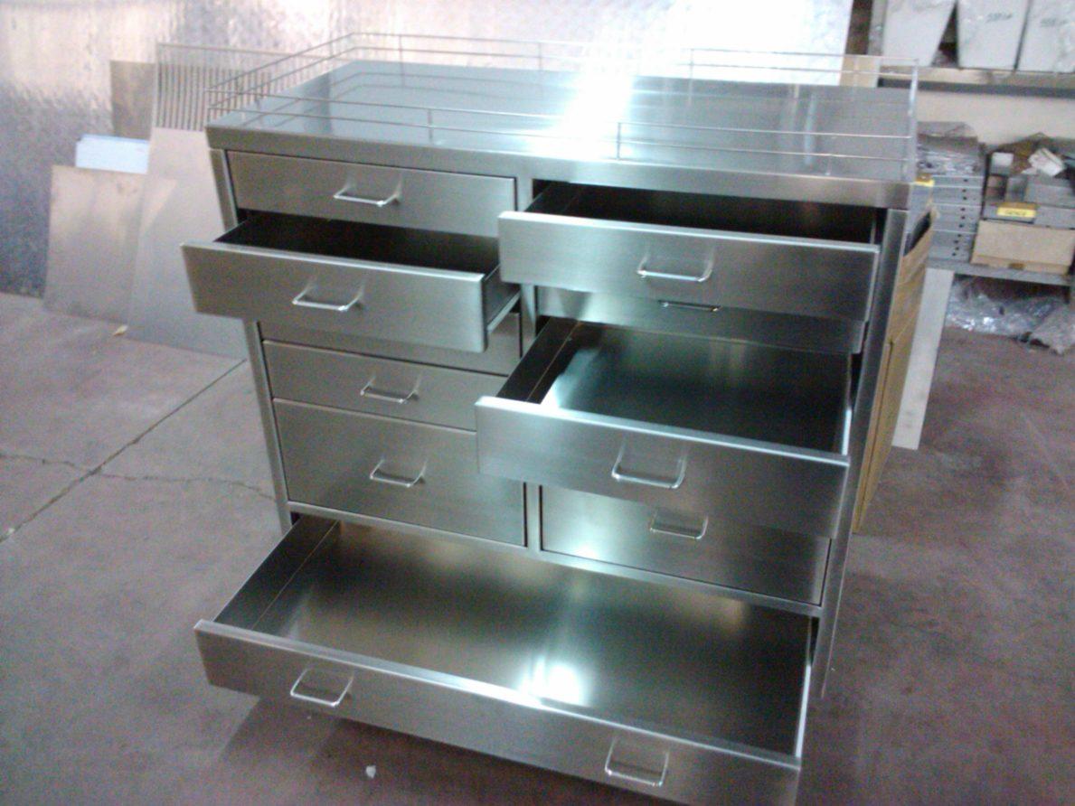 Elettrodi per acciaio inossidabile 308L-16