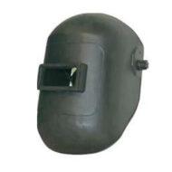 maschera a casco10630