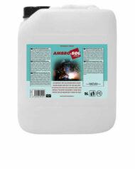 ANTISPRUZZI-PER-SALDATURE-H2O-5L