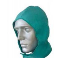 Cuffia CAP 63 Salfershop.com
