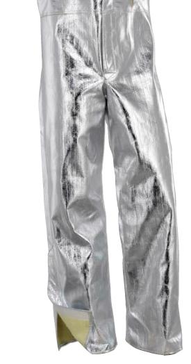 Pantaloni-aramidici Salfershop.com