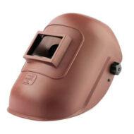 maschera a casco S800