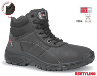 Scarpa u power Sting UK10767 salfershop.com