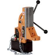 Supporto-magnetico-LTF-394.00 Salfershop.com