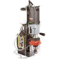 Trapano-carotatore-magnetico-LTF-380.01 Salfershop.com