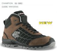 Scarpe upower WN10066 Salfershop.com
