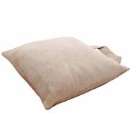 Cuscino-ginocchio Salfershop.com