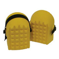 ginocchiera-gialla Salfershop.com