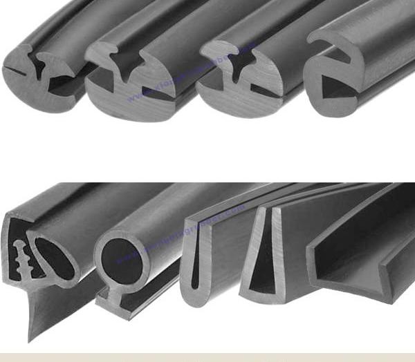 Vendita on line di guarnizioni per serramenti in ferro alluminio e legno - Guarnizioni finestre alluminio ...
