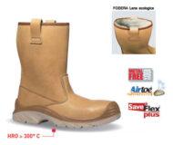 scarpe original UG40024 Salfershop.com
