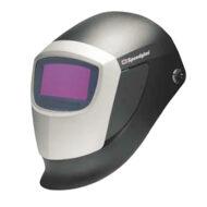 maschera speedglas 9002 Salfershop.com
