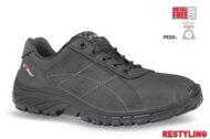 scarpa professiona tonic UK20767 slafershop.com