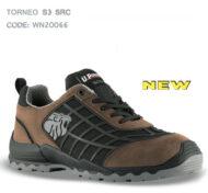 scarpa u power torneo salfershop.com