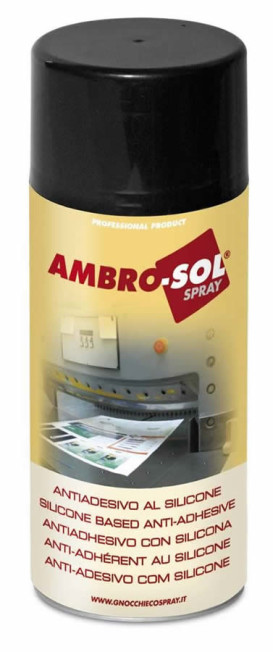 ANTIADESIVO-AL-SILICONE-400ML Salfershop.com