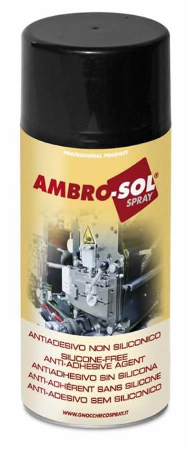 ANTIADESIVO-NON-SILICONICO-400ML Salfershop.com