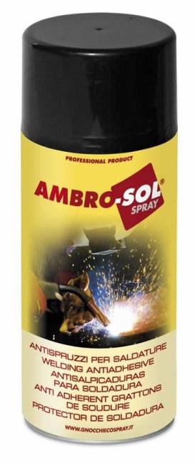 ANTISPRUZZI-PER-SALDATURE-400ML Salfershop.com