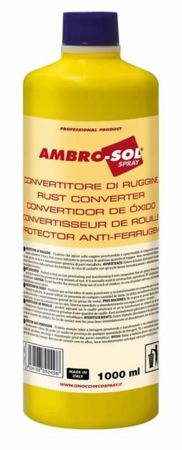 CONVERTITORE-RUGGINE-1L Salfershop.com