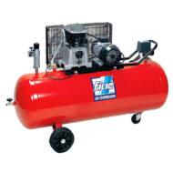 Compressore Fiac AB500998 Salfershop.com
