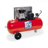 Compressore Fiac ab-200-360 Salfershop.com