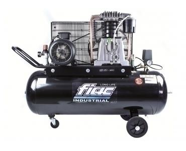 Compressore fiac Longlife 150 3C Salfershop.com