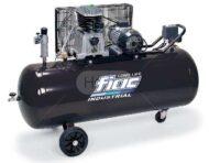 Compressore-ab-300-5-5f-long-life Salfershop.com