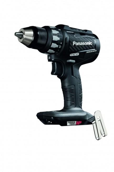 Panasonic EY74A2X-B_drill driver_14.4V-18V_CMYK