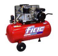 FIac Ab100 360 Salfersop.com
