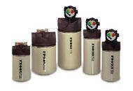 Filtri-per aria compressa LF Salfershop.com