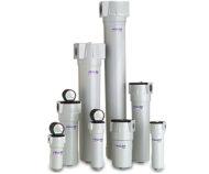 Filtri aria compressa alluminioFT Salfershop.com