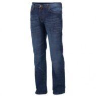 Jeans 8025 Salfershop.com