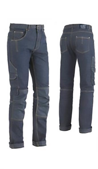 Jeans 8033 Salfershop.com