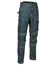 Jeans Cofra Dussedorf Salfershop.com