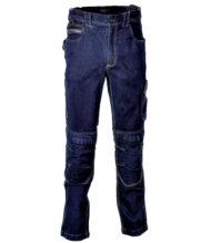 Jeans Cofra Tough Salfershop.com