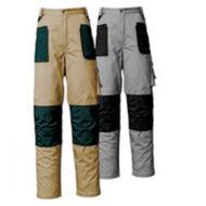 Pantalone-8730 Salfershop.com