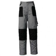Pantalone 8730w Salfershop.com