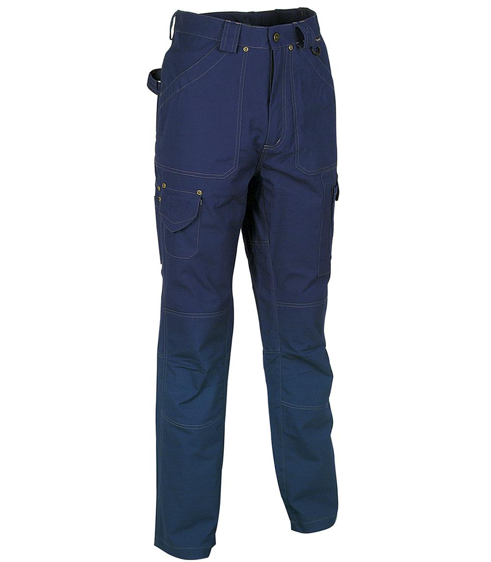 Pantalone Cofra Dublin Salfershop.com