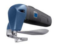 Tru Tool S160 cesoia Salfershop.com
