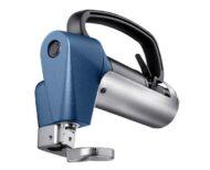 Tru tool S350 cesoia Salfershop.com