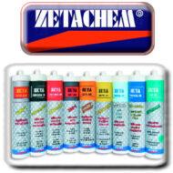 Zetachem - Salfershop.com