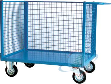 carrello porta biancheria 058a gir Salfershop.com