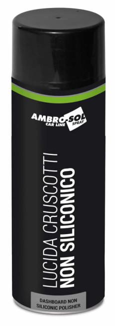 lucida-cruscotti-senza-silicone-600-ml Salfershop.com