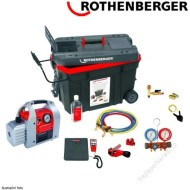 rothrnberger 1000000057 - Salfershop.com