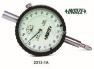 2313-1A Salfershop.com