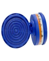 filtri A1B1 DUETTA - Salfershop.com