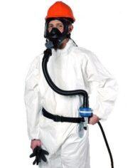 Respiratore AC190 TR82 - Salfershop.com