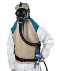 respiratore ACS 951 - Salfershop.com