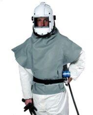 respiratore per sabbiatura ACS952 Salfershop.com